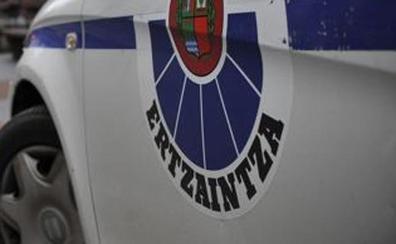 En libertad con orden de alejamiento el detenido por una denuncia de agresión sexual en Las Arenas