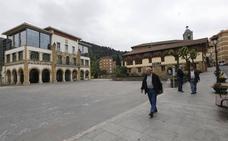 Arrigorriaga diseñará una ordenanza de igualdad
