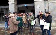 Lekeitio digitaliza su oferta turística para conectar con la primera oleada de visitantes