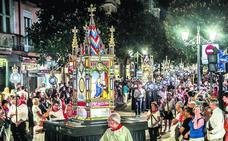 El Museo de los Faroles aspirará al premio Hispania Nostra al filo de cumplir 125 años