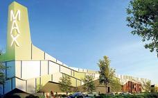 Max Center invertirá 20 millones en su reforma integral
