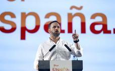 Abascal rechaza la política de fichajes del Athletic por «etnicista»