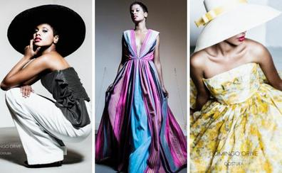 ¿Quieres vestir alta costura en Vitoria?