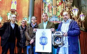 El Museo de los Faroles estrenará diez nuevas piezas que costarán 40.000 euros