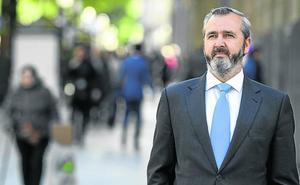 «Kutxabank debería haber actuado de otra manera en Euskaltel y en otras participadas»