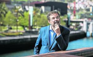 «El pueblo vasco puede extinguirse por decisión propia, no nos reproducimos»