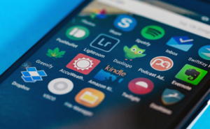 Cómo instalar aplicaciones al margen de Google Play (y qué riegos que conlleva)