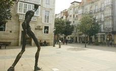 Diez esculturas para quedarse de piedra