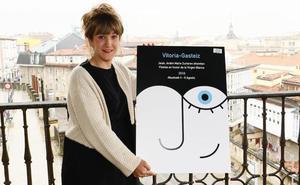 El Ayuntamiento de Vitoria convoca el concurso de carteles de La Blanca 2019