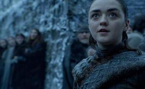 Juego de Tronos 8x01: estreno con caídas en HBO