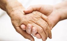El cuidado no profesional a dependientes cuenta otra vez a efectos de jubilación