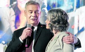Una gran coalición para dirigir Finlandia