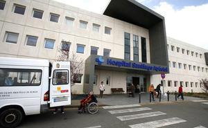 La espera media para una operación de Traumatología alcanza los 80 días