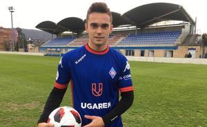 El Racing exige 50.000 euros para que Soberón pueda jugar en El Sardinero
