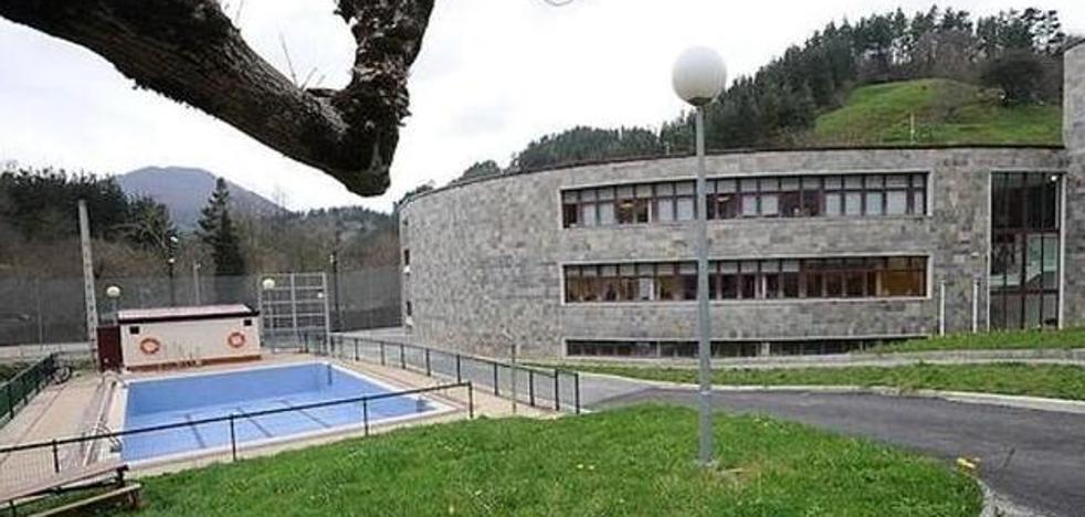 Ataca a una educadora y se fuga por segunda vez de Zumarraga el menor arrestado en Portugalete