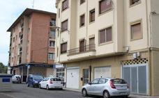 La Policía Municipal de Llodio vigilará los pisos y locales vacíos en vacaciones
