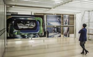 Arabako museoen programazio berezia izango da Aste Santuan