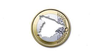 De qué regiones depende más la economía vasca