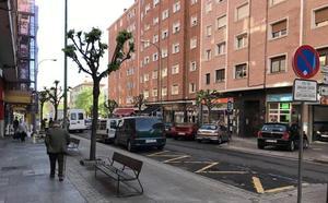 Iberdrola invertirá este año más de 300.000 euros en mejorar la red de Barakaldo