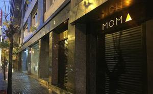 Un juez tumba el permiso de actividad del Moma y regaña al Ayuntamiento