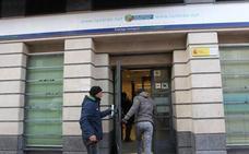 Euskadi, cada vez más cerca de bajar el paro del 10%