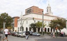 La plaza de San Pedro de Basauri recordará a las víctimas de la violencia machista