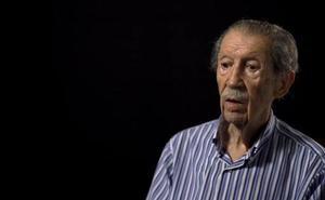 Reflexiones de Manuel Alcántara sobre su vida y el Periodismo
