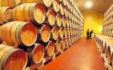 Viticultores de Rioja Alavesa saldrán de ABRA al cambiar su nombre por Bodegas de Euskadi