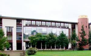 Un departamento de la UPV pide contratar a un docente denunciado por acoso sexual