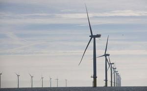 Adelantarse al fallo de los molinos de viento