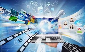 Un bufete reclama hasta 1.000 euros a bilbaínos por bajarse películas de internet