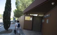 EE UU realiza la primera detención por el asalto a la embajada norcoreana en Madrid