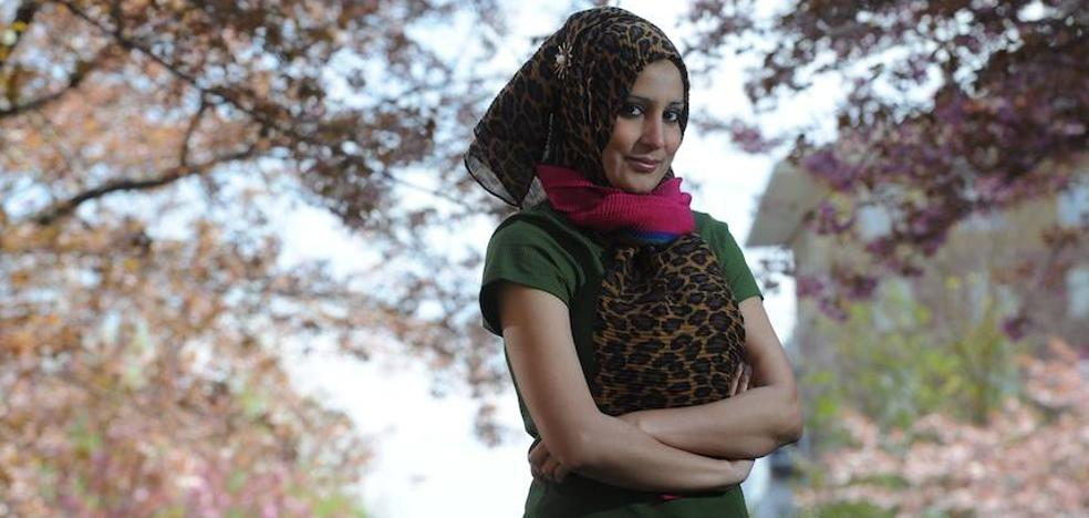 De aceptar una boda concertada en Pakistán a «esclava» en Vitoria
