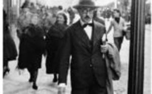 'El poeta es un fingidor. Antología poética' de Fernando Pessoa