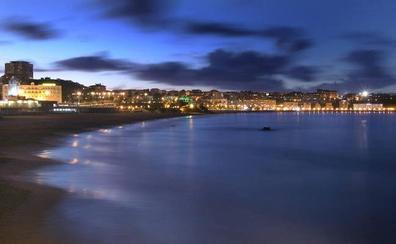 Cantabria, sedienta de inversión