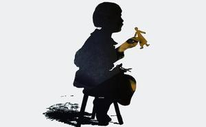 Víctimas infantiles de abusos e hipocresía social