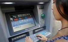 La banca ofrece desde hoy cuentas de pago gratuitas para hogares con bajos ingresos
