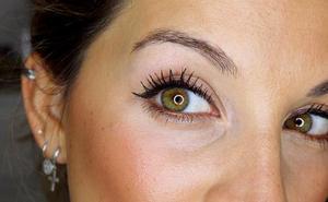 Adiós dramas: el manual definitivo para un 'eyeliner' perfecto