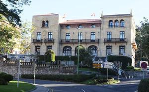 El nuevo reglamento municipal de Getxo amplía la participación ciudadana en los plenos
