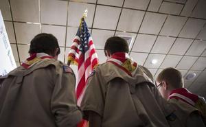 7.819 miembros de los Boy Scouts abusaron de 12.254 menores desde los años 40 en EE UU