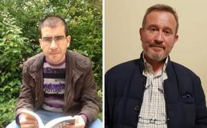 Ciudadanos elige a un cirujano como candidato en Vitoria y un historiador para Juntas