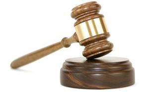 Condenado a seis años y a pagar 277.000 euros por estafar a una mujer que perdió su casa