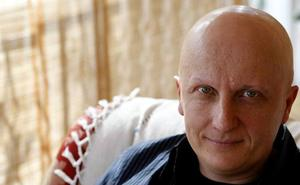 'El hombre de los 2.000 tumores' se enfrenta a seis años de prisión