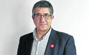 «Es bueno que el PNV se implique en la gobernabilidad de España»