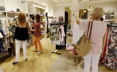 La campaña Bonodenda oferta 2.000 vales de descuento para los consumidores alaveses