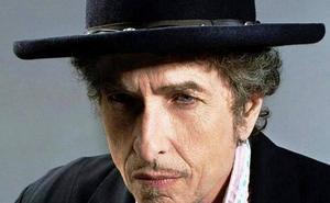Los conciertos del finde: Bob Dylan, Bebe, Rosenvinge, Café Quijano, Toreros Muertos…