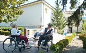 Orduña y Orozko activan un plan piloto para evitar la exclusión de los mayores