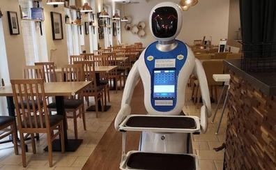 ¿Robots colaborativos o caballos de Troya?