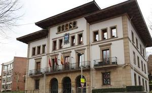 Sestao busca dar un impulso al empleo con una inversión de más de 840.000 euros
