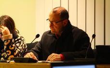 EH Bildu se abstiene y posibilita de nuevo el presupuesto de Amurrio